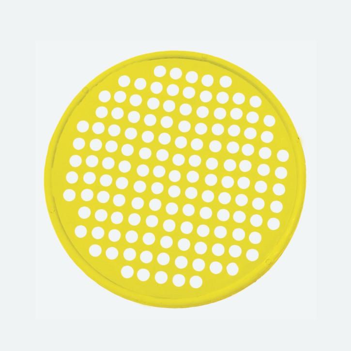 CanDo® Hand Exercise Web   36 cm   x-light   gelb