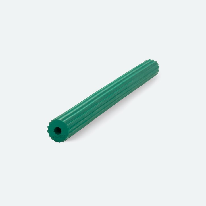 CanDo® Twist-n-Bend® Exercisers | 60 cm | mittel |grün