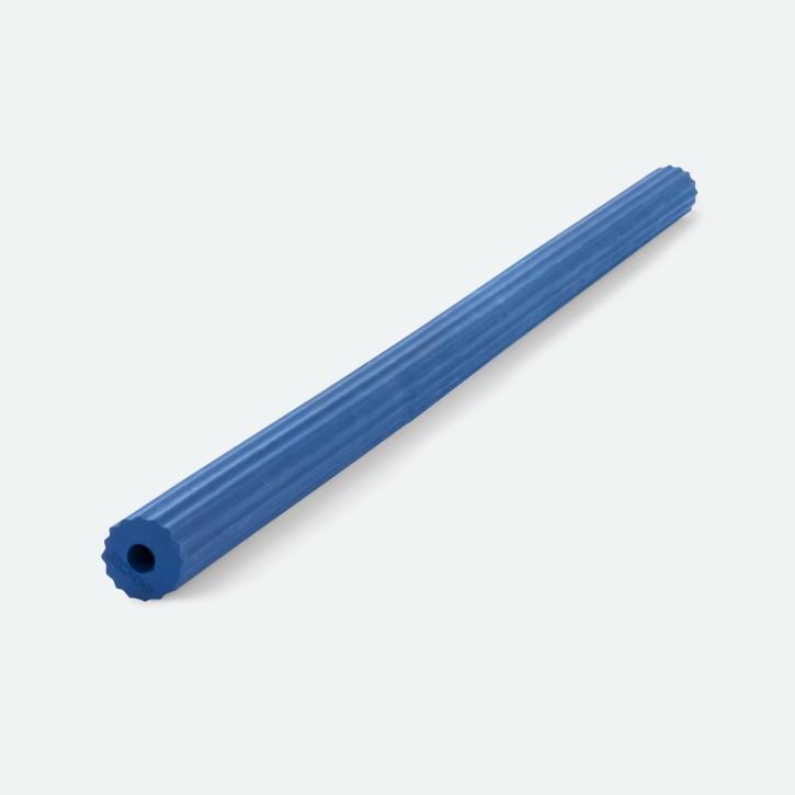 CanDo® Twist-n-Bend® Exercisers | 90 cm | verschiedene Stärken