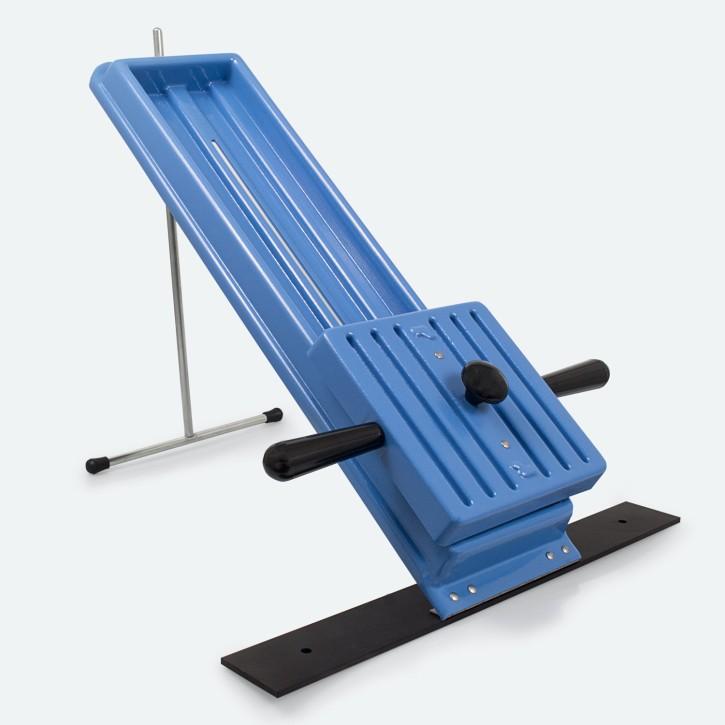 Rolyan® Schulter Mobilisations-Board