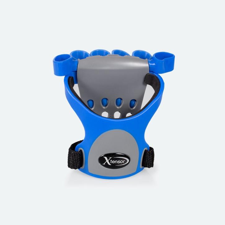 Xtensor™ Hand Exerciser