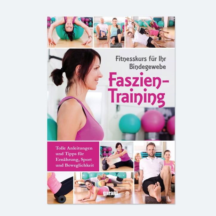 Faszientraining | Fitnesskurs für Ihr Bindegewebe