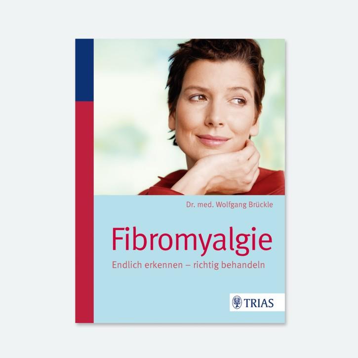 Fibromyalgie endlich erkennen | richtig behandeln
