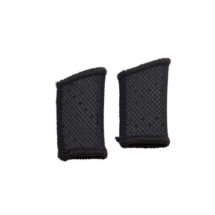 AFH Fingerbandagen   Fingersupport   2 Stück   verschiedene Größen