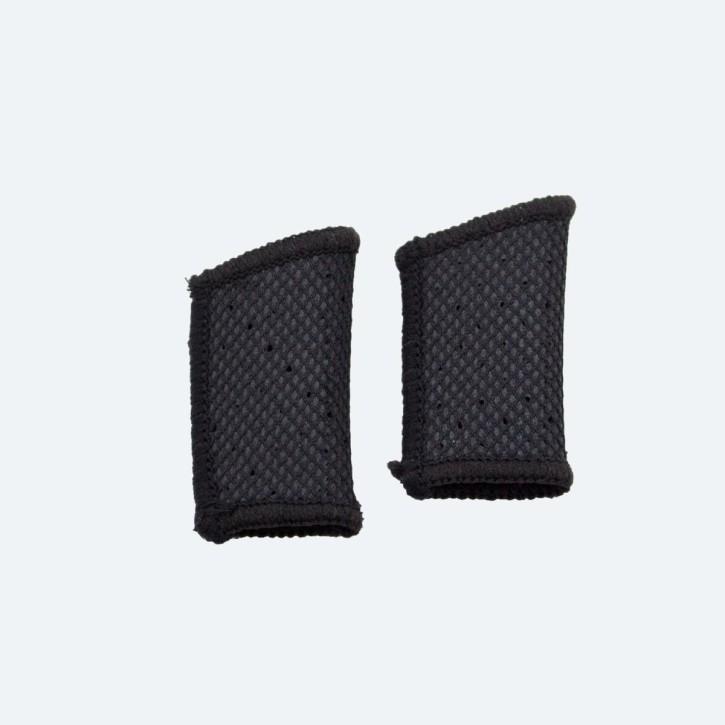 AFH Fingerbandagen | Fingersupport | 2 Stück | S