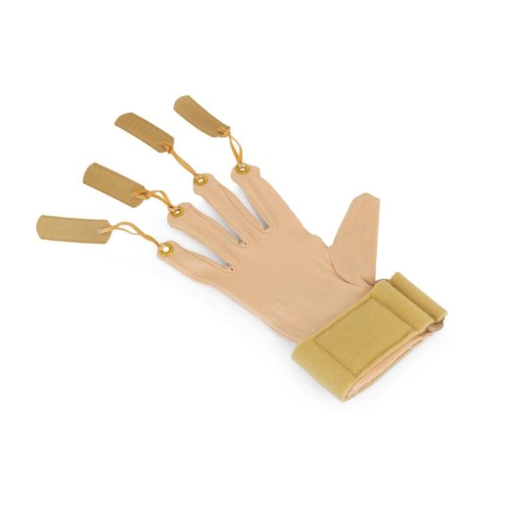 Flexions-Handschuh Deluxe | verschiedene Größen