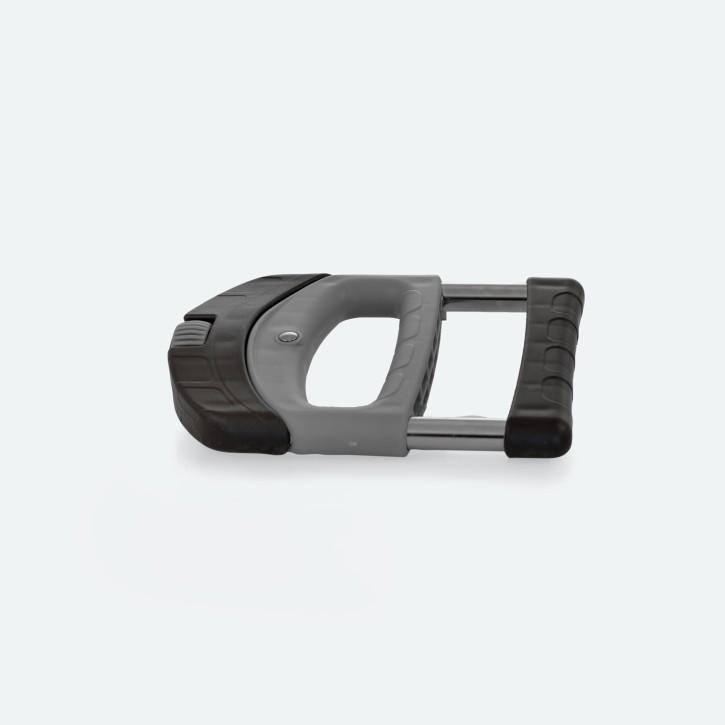 Hand- und Armtrainer   Grau