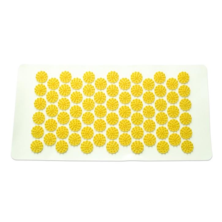 AFH HISTAMAT ABS 2.0   Nadelreizmatte   mittel ca. 44 x 22 cm   gelb