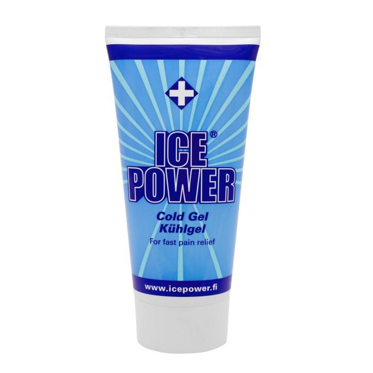 Ice Power Cold Gel | 150 ml