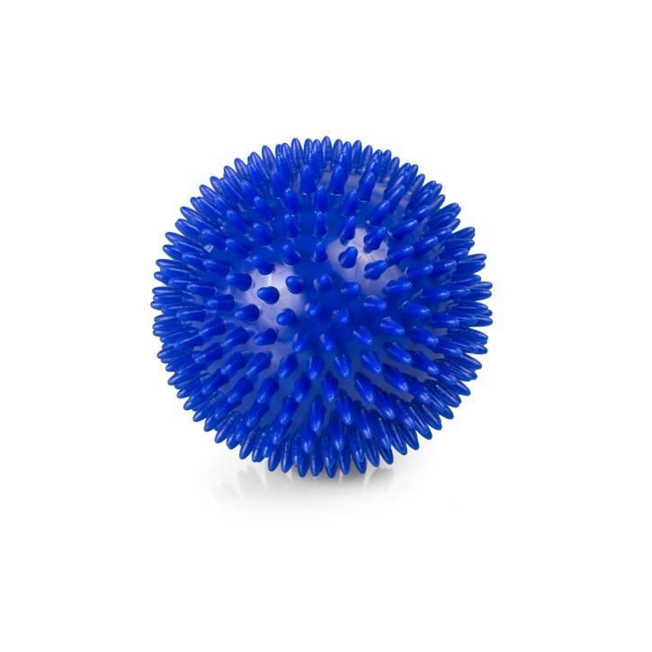 Massageball | Igelball | Ø 10 cm