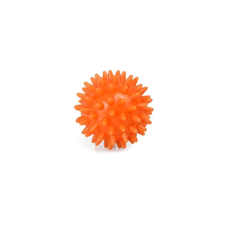 Massageball | Igelball | Ø 5,5 cm