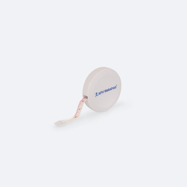 AFH Ödemmaßband | Premium small