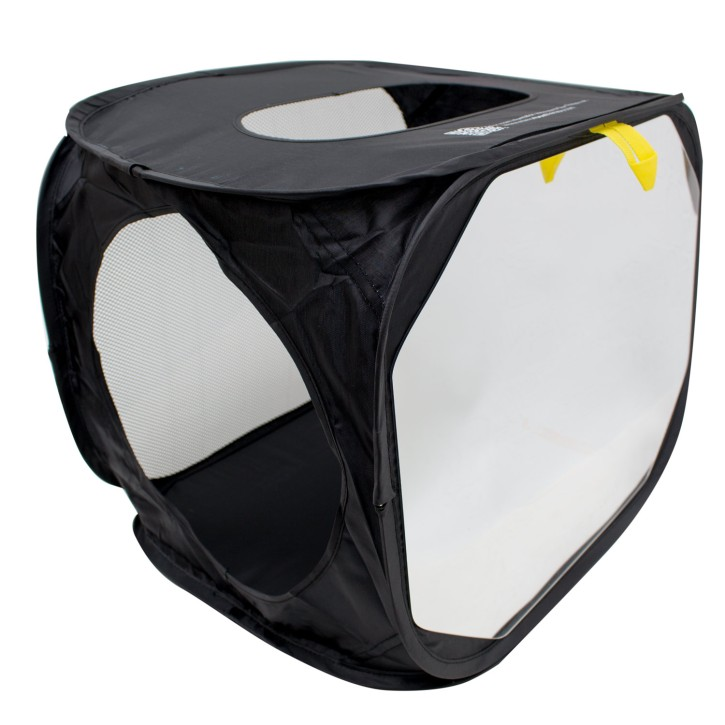 Mirror Box | Spiegeltherapie | Therapiespiegel | 2 Größen