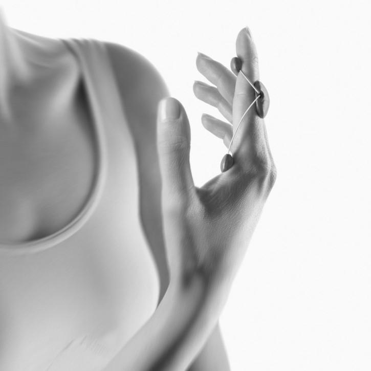 BORT MobiDig Fingerquengel Extension | medium