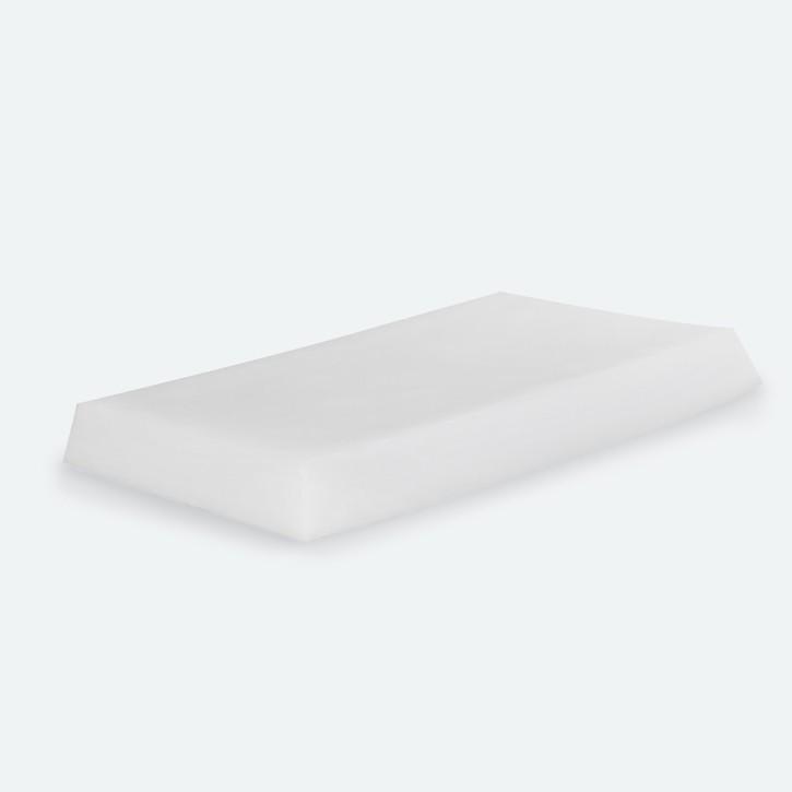 AFH Paraffin 5 kg Tafel-Type 4610 | Standard | Bestseller!