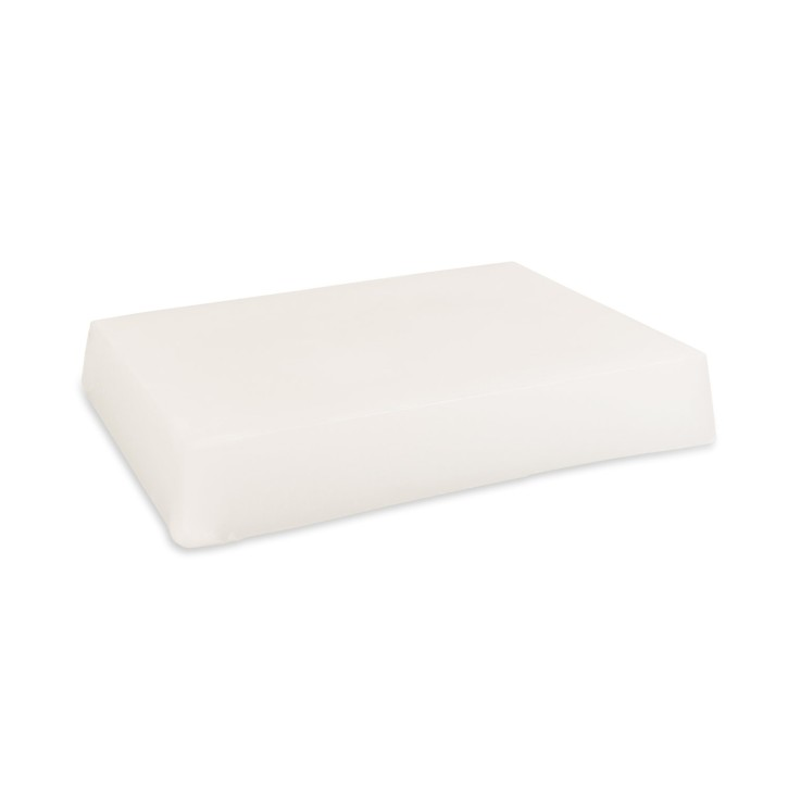 AFH Paraffin Tafel-Type 4610 Standard | 5 kg | Bestseller!