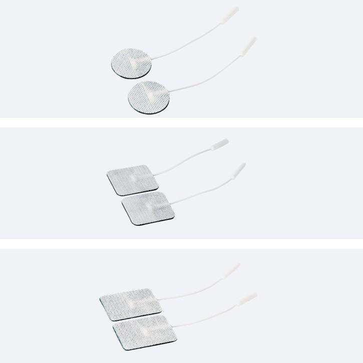 Gewebe-Elektroden von Promed