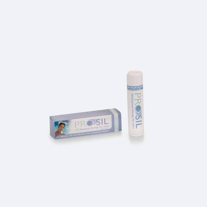 Pro Sil™ Narbenpflege-Stift | 17g
