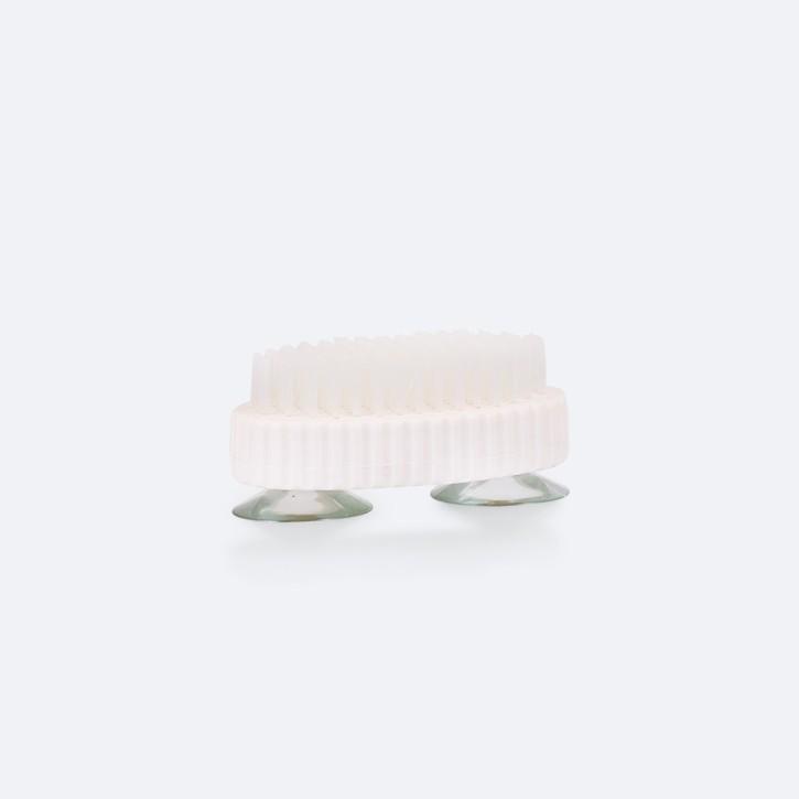 RFM | Hand- & Nagelbürste | mit Saugnäpfen