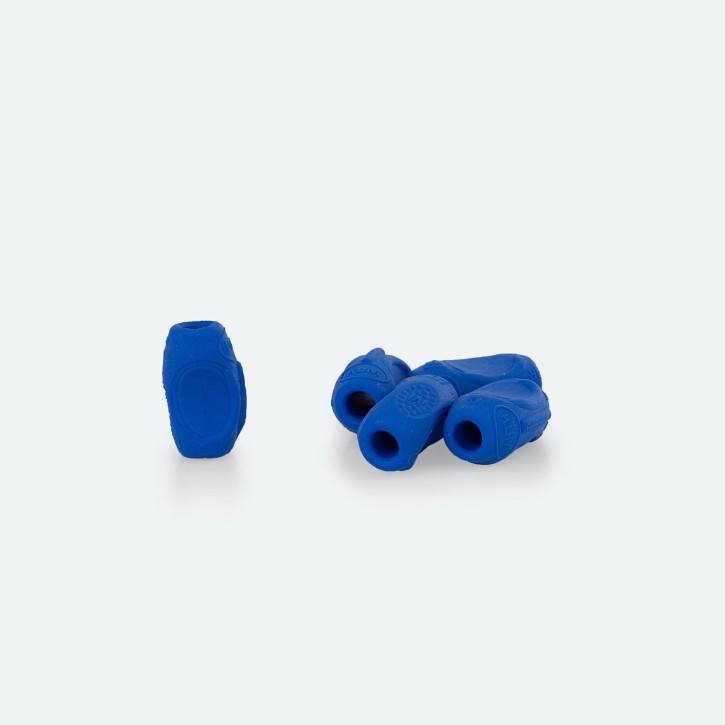 Schreibhilfe Sattler Grip | 5er Set | Blau