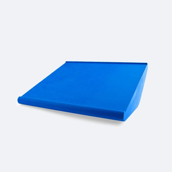 softX® Koordinationswippe Pro