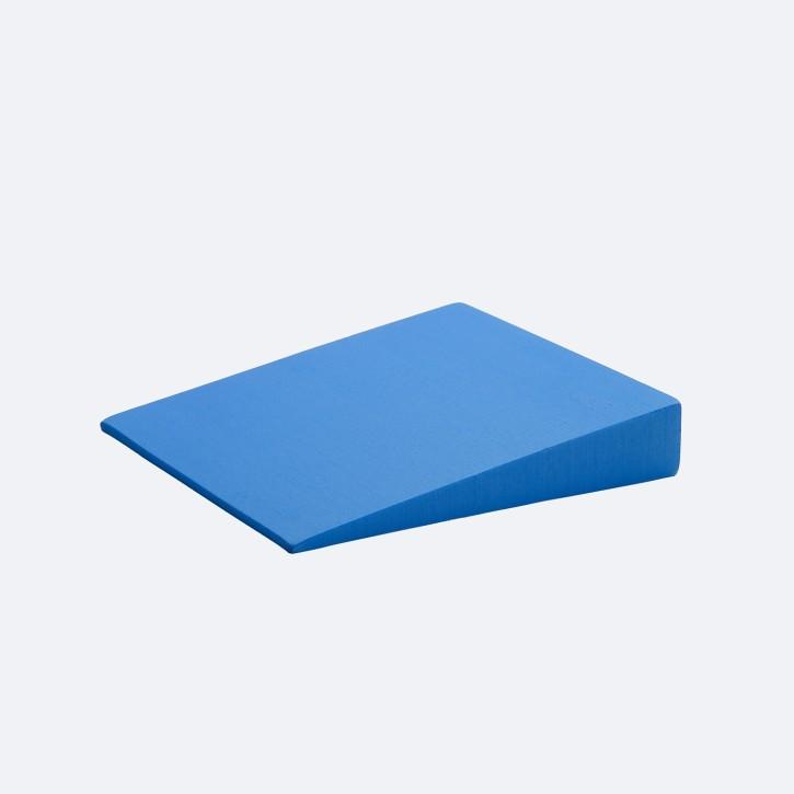 softX® Sitzkeilkissen | eckig
