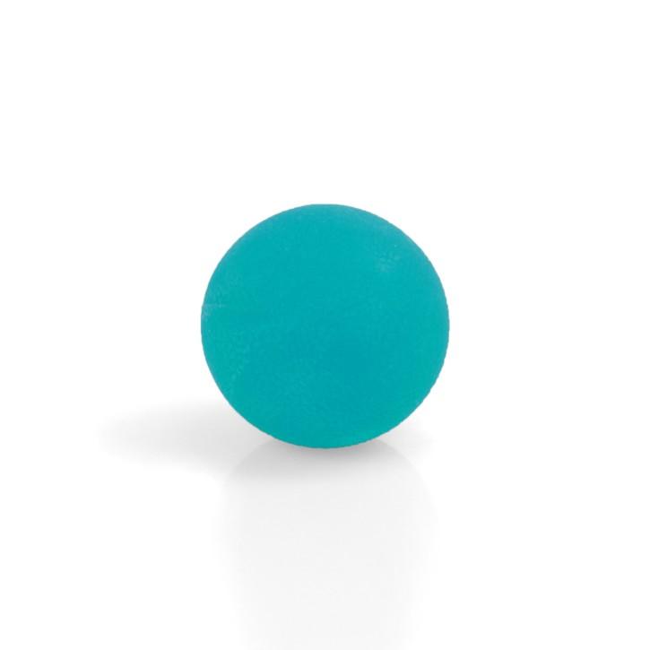 Squeeze Ball | Stärke: stark (blau)