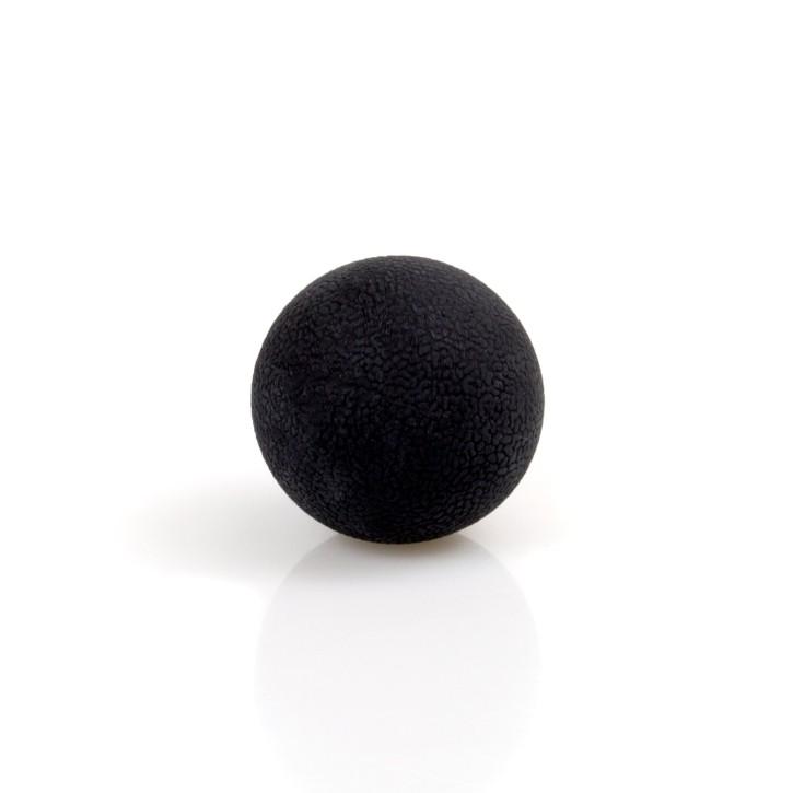 Squeeze Ball   Stärke: extra stark (schwarz)