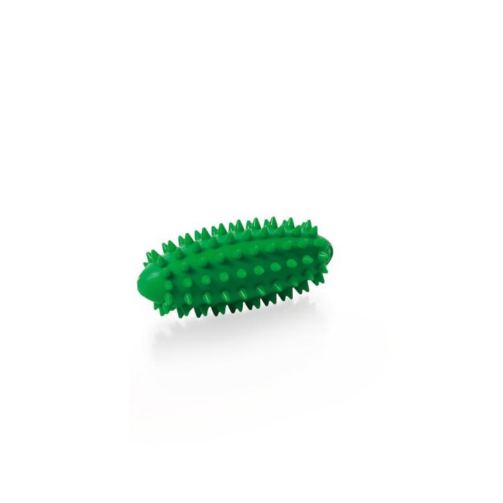 TOGU Noppenball lang | klein | grün