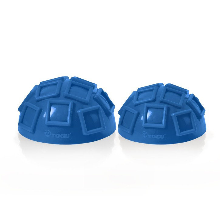 TOGU Senso® Balance Igel Quadro | 2 Größen | 6 Farben