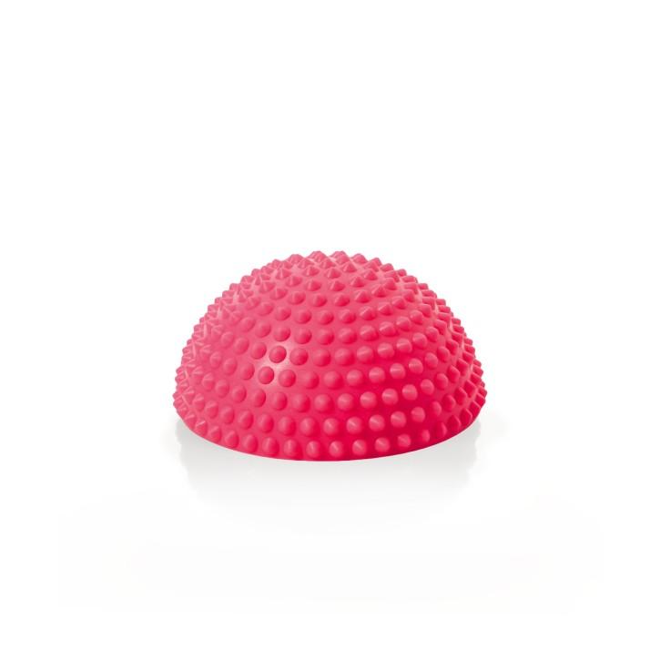 TOGU Senso® Balance Igel | 16 cm | pink