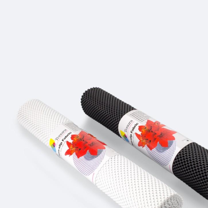 Tenura rutschfestes Polstergewebe | verschiedene Farben