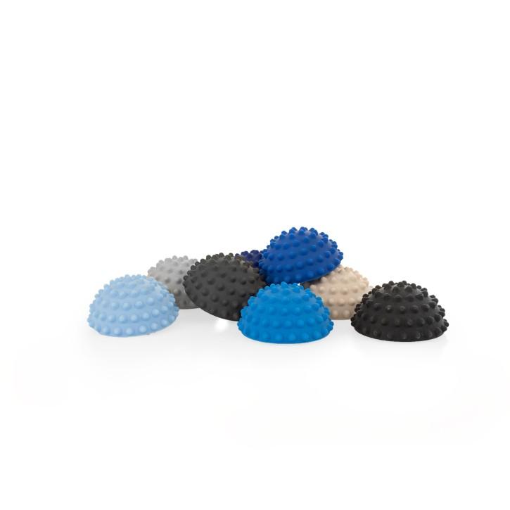 TheraPIE Balance Igel MINI | Design-Farben | 8er Set