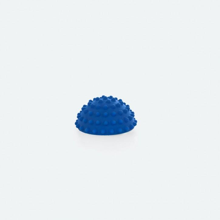 TheraPIE Balance Igel MINI sehr fest ca.Ø9,0cm | Design-Farben