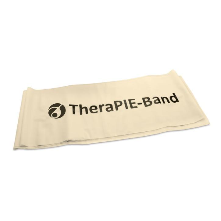 TheraPIE Band | Übungsband | 2,0m | ultra leicht