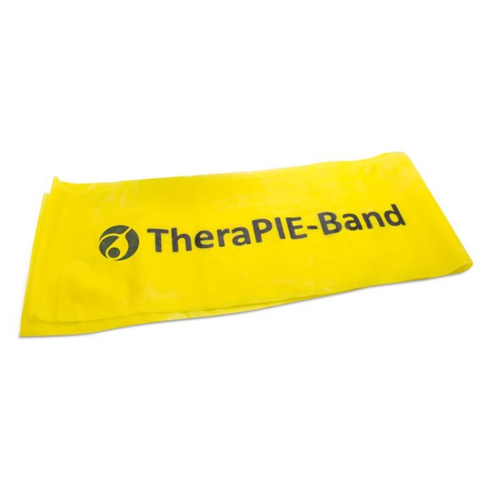 TheraPIE Band   Übungsband   2,0m   leicht