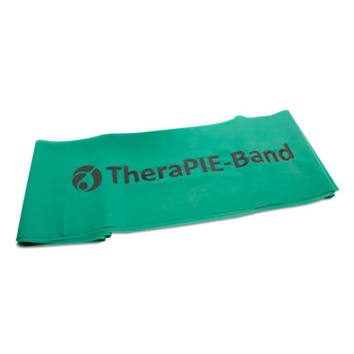 TheraPIE Band   Übungsband   2,0m   stark