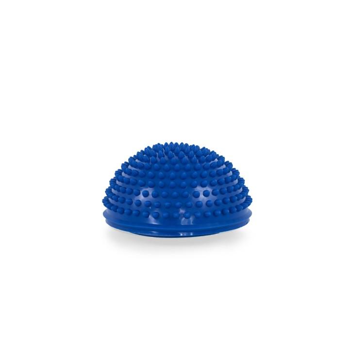 TheraPIE Balance Igel Extra Hart / Strong | Gymnastik Igel | Igelball | Ø 16 cm | verschiedene Farben