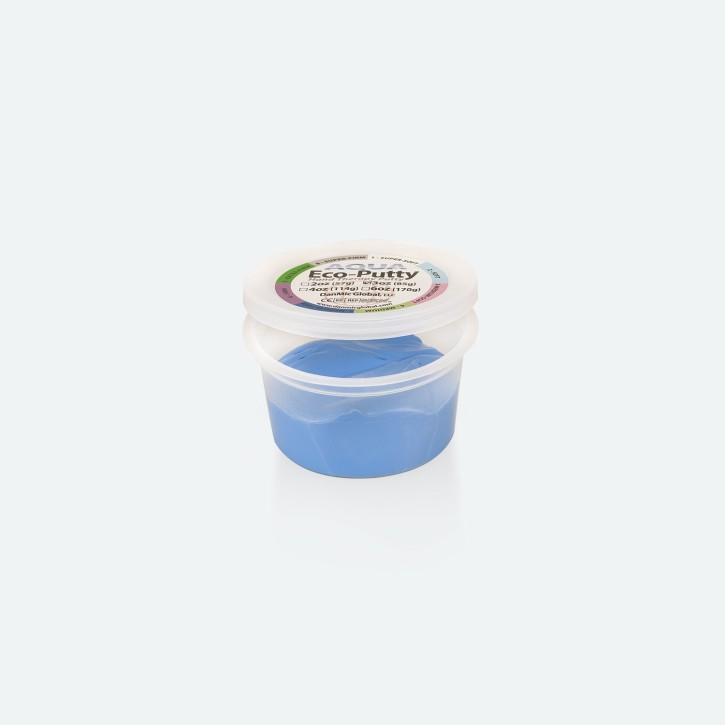 Therapieknete AQUA Eco-Putty | PROFI-Line | 85 g | soft