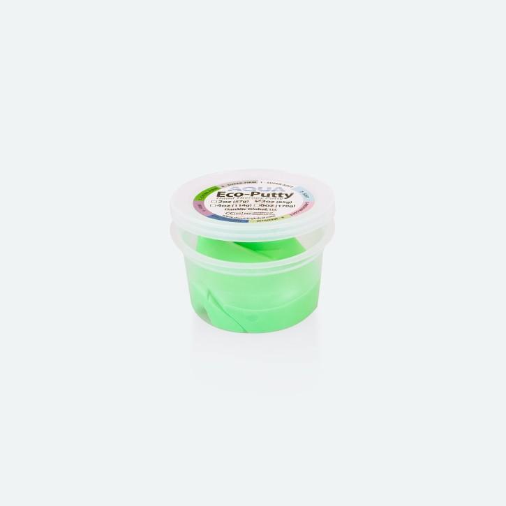 Therapieknete AQUA Eco-Putty | PROFI-Line | 85 g | medium