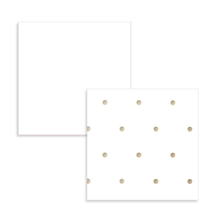 B-Cast Stevieda white NS   3,2 mm   versch. Ausführungen