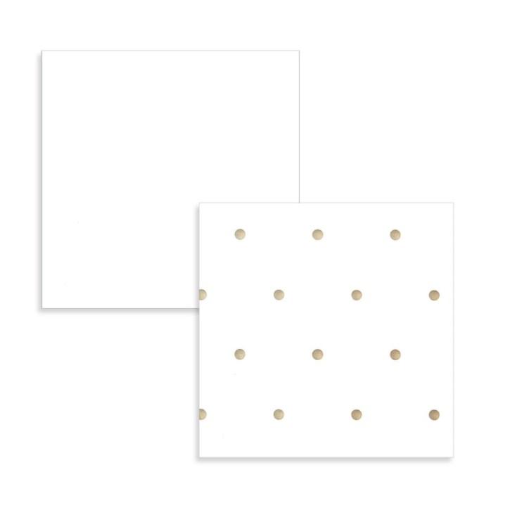 B-Cast Stevieda white NS | 3,2 mm | versch. Ausführungen