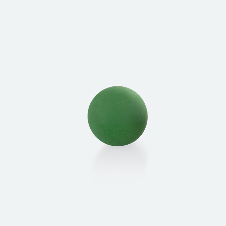 Trigger Punkt Massage Ball | Fitnessball | grün