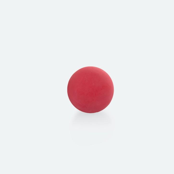 Trigger Punkt Massage Ball | Fitnessball | rot