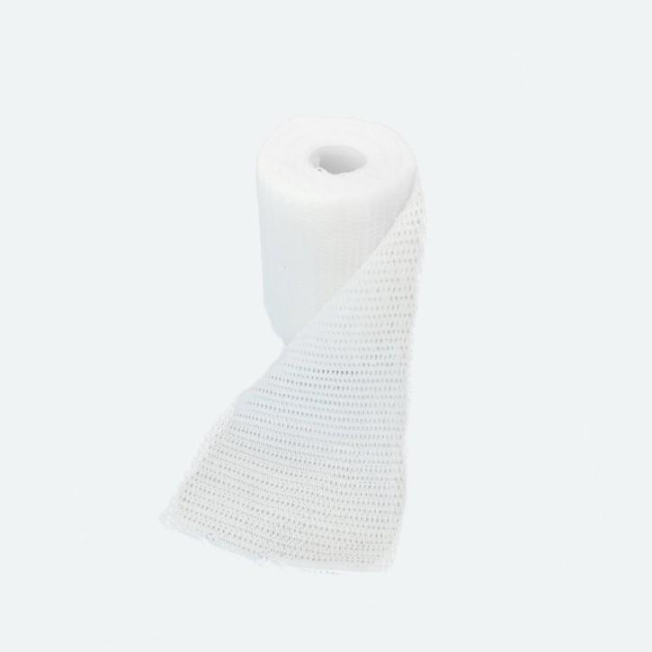 Hygia Cast Plus | Breite: 2,5 cm | MHD erreicht
