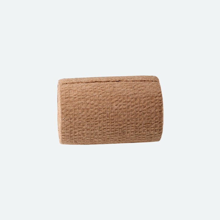 Schnell Bandage | Stützverband | Gelenkstabilisierung | Elastischebinde