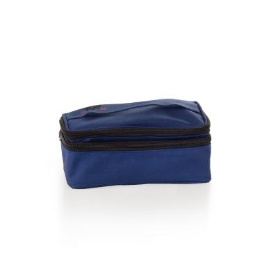 Schröpfset Spezial ProfiLine mit Tasche | 13 teiliges Set