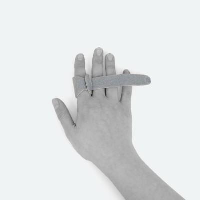 3pp® Final Flexion Wraps | Einheitsgröße