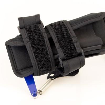 AFH Flexi-Finger-Federtrainer Adjustable Proffessional