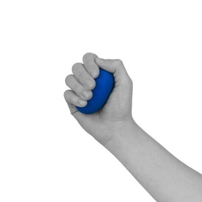 AFH Hand-Fitness Trainer 2.0 - Die intelligente Griffkugel